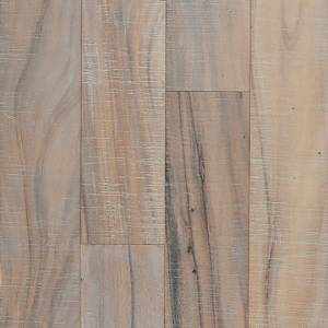 Olde Crown Collection by Provenza Floors Engineered Hardwood 6 in. East Indian Walnut - Farm Gate