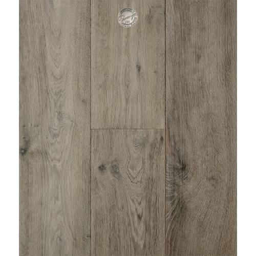 Palais Royale Collection by Provenza Floors Engineered Hardwood 8.66 in. European Oak - Amiens