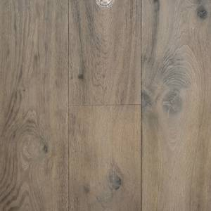 Palais Royale Collection by Provenza Floors Engineered Hardwood 8.66 in. European Oak - Biarritz