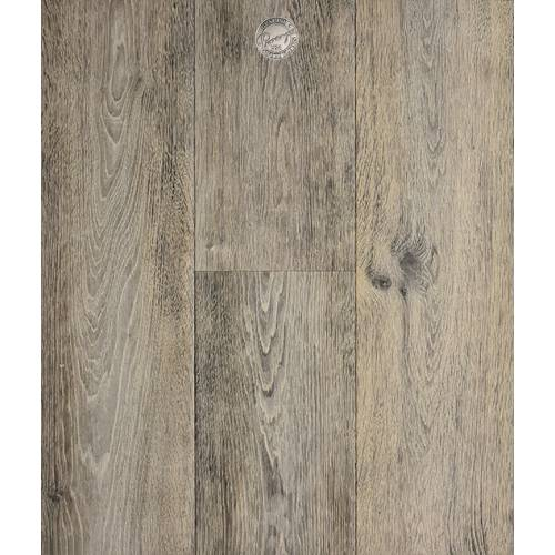 Palais Royale Collection by Provenza Floors Engineered Hardwood 8.66 in. European Oak - Cassino