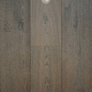 Palais Royale Collection by Provenza Floors Engineered Hardwood 8.66 in. European Oak - Gascony