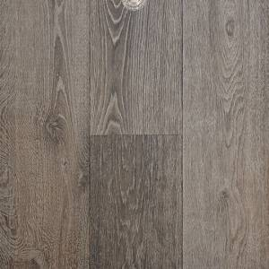 Palais Royale Collection by Provenza Floors Engineered Hardwood 8.66 in. European Oak - Marseilles