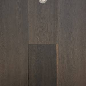 Palais Royale Collection by Provenza Floors Engineered Hardwood 8.66 in. European Oak - Orleans