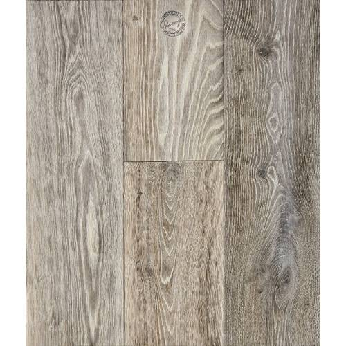 Palais Royale Collection by Provenza Floors Engineered Hardwood 8.66 in. European Oak - Riviera