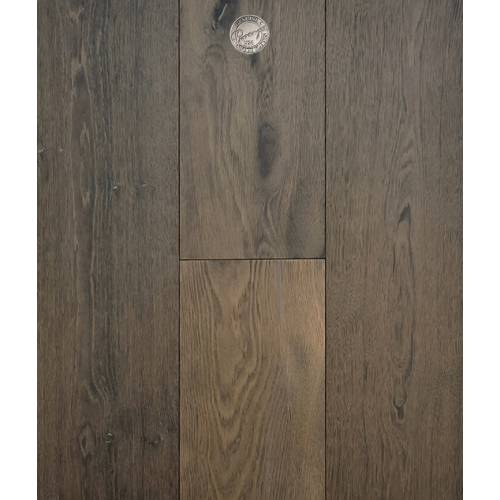 Palais Royale Collection by Provenza Floors Engineered Hardwood 8.66 in. European Oak - San Tropez