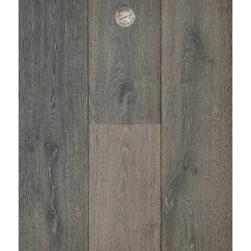Palais Royale Collection by Provenza Floors Engineered Hardwood 8.66 in. European Oak - Toulouse