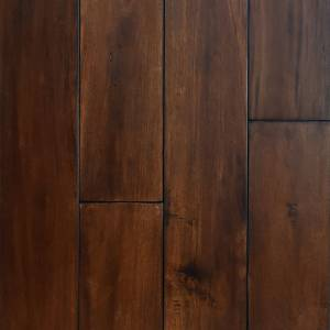 Palazzo Collection by Provenza Floors Engineered Hardwood 6 in. Acacia - San Marco
