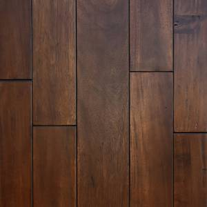 Palazzo Collection by Provenza Floors Engineered Hardwood 4, 5, 6 in. Acacia - Roma