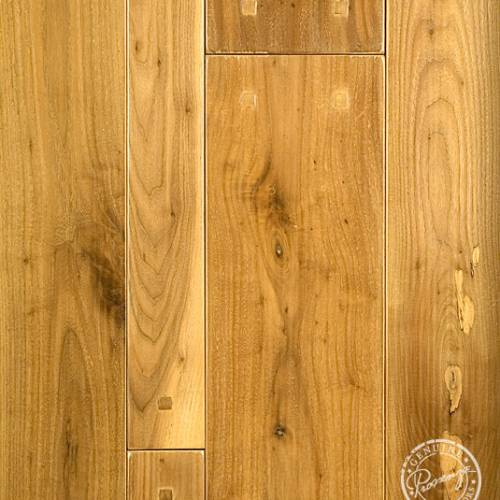 Provenza Home Collection by Provenza Floors Engineered Hardwood 3, 5, 7 in. Walnut - Sand