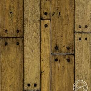 Provenza Home Collection by Provenza Floors Engineered Hardwood 3, 5, 7 in. Walnut - Driftwood