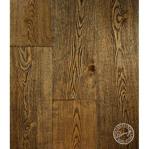 Provenza Home Collection by Provenza Floors Engineered Hardwood 10 in. White Oak - African Plain