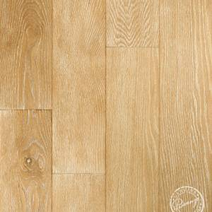 Provenza Home Collection by Provenza Floors Engineered Hardwood 5 in. Oak - Weathered Oak