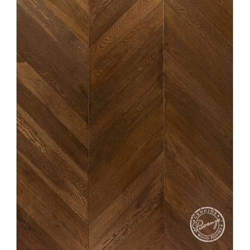 Provenza Home Collection by Provenza Floors Engineered Hardwood 4 in. White Oak - September Leaf
