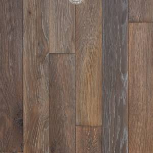 Studio Moderno Collection by Provenza Floors Engineered Hardwood 3.5 in. Oak - Fellini