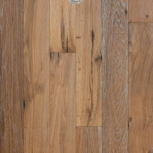 Studio Moderno Collection by Provenza Floors Engineered Hardwood 3.5 in. Oak - Vivaldi