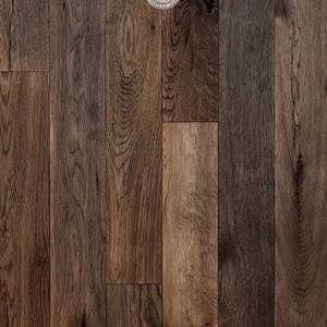 Studio Moderno Collection by Provenza Floors Engineered Hardwood 3.5 in. Oak - Landini