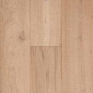 Volterra Collection by Provenza Floors Engineered Hardwood 7.48 in. European Oak - Antica