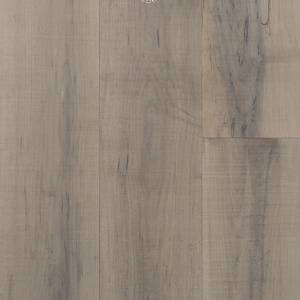 Volterra Collection by Provenza Floors Engineered Hardwood 7.48 in. Maple - Cesarea