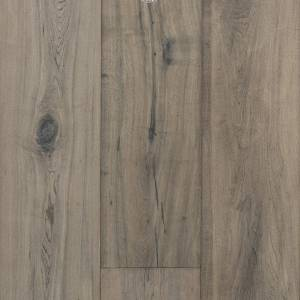 Volterra Collection by Provenza Floors Engineered Hardwood 7.48 in. Maple - Emporia
