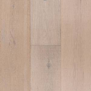 Volterra Collection by Provenza Floors Engineered Hardwood 7.48 in. European Oak - Fortezza