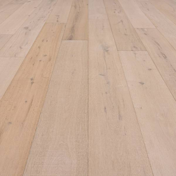 European Oak - Fortezza