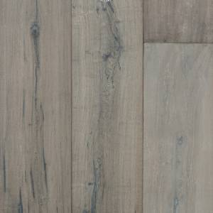 Volterra Collection by Provenza Floors Engineered Hardwood 7.48 in. Maple - Grotto