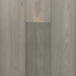 Volterra Collection by Provenza Floors Engineered Hardwood 7.48 in. Elm - Naples