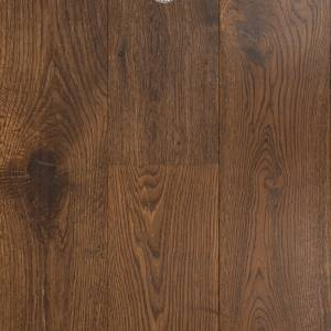 Volterra Collection by Provenza Floors Engineered Hardwood 7.48 in. European Oak - Porta