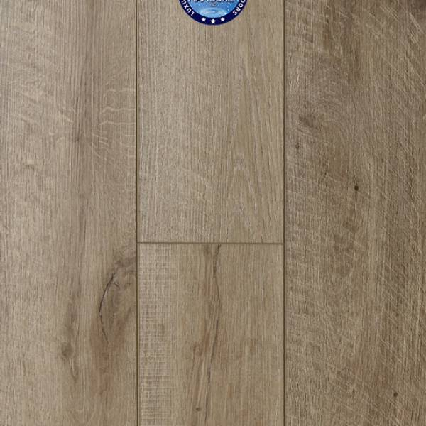 Moda Living By Provenza Floors Vinyl 7.15 In. True Story
