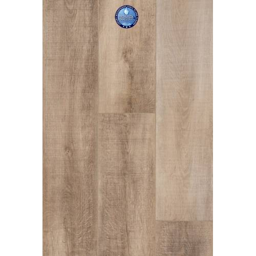Moda Living Collection by Provenza Floors Vinyl Plank 9.06x72 in. - After Party