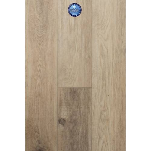 Moda Living Collection by Provenza Floors Vinyl Plank 7.15 in. - At Ease
