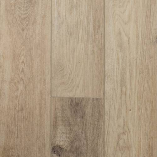 Moda Living Collection by Provenza Floors Vinyl Plank 7.15 in. At Ease