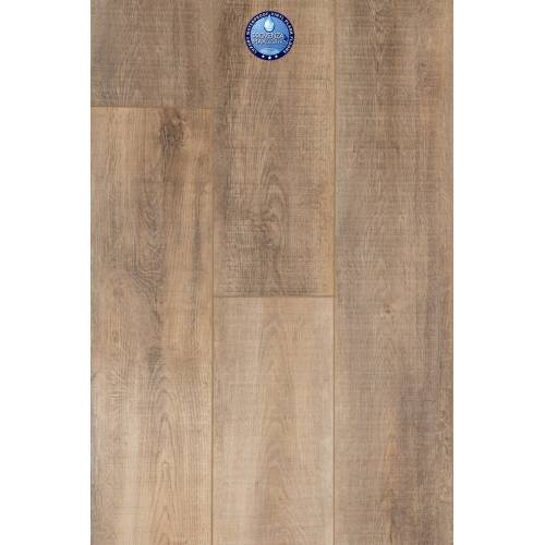 Moda Living Collection by Provenza Floors Vinyl Plank 9.06x72 in. - Coco Classic
