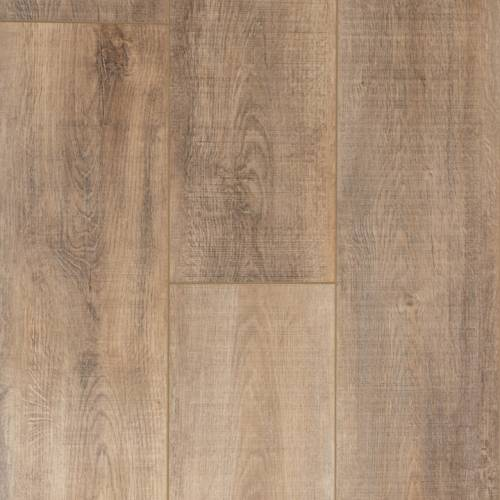 Moda Living Collection by Provenza Floors Vinyl Plank 9.06x72 Coco Classic
