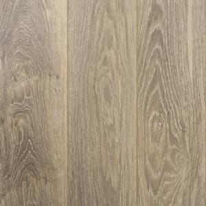 Moda Living Collection by Provenza Floors Vinyl Plank 7.15 in. Dream Big