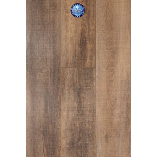 Moda Living Collection by Provenza Floors Vinyl Plank 9.06x72 in. - Endless Summer