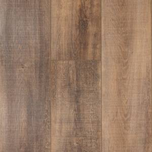 Moda Living Collection by Provenza Floors Vinyl Plank 9.06x72 Endless Summer