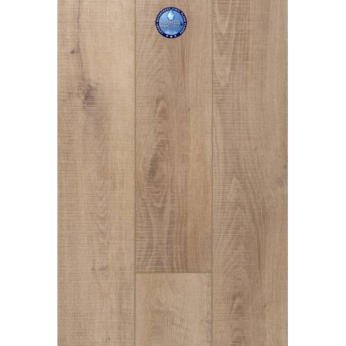 Moda Living Collection by Provenza Floors Vinyl Plank 7.15 in. - Finally Mine