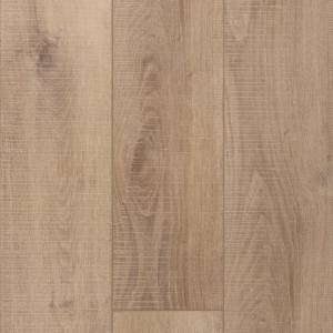 Moda Living Collection by Provenza Floors Vinyl Plank 7.15 in. Finally Mine