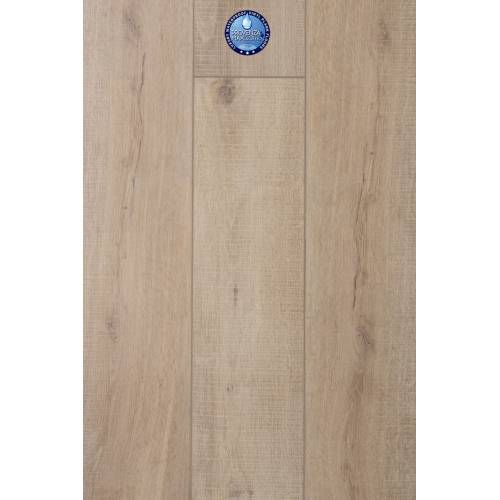 Moda Living Collection by Provenza Floors Vinyl Plank 7.15 in. - First Crush