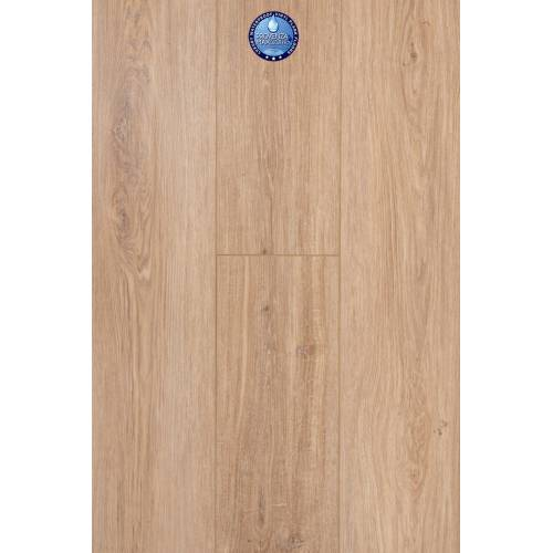 Moda Living Collection by Provenza Floors Vinyl Plank 9.06x72 in. - First Glance