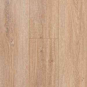 Moda Living Collection by Provenza Floors Vinyl Plank 9.06x72 First Glance
