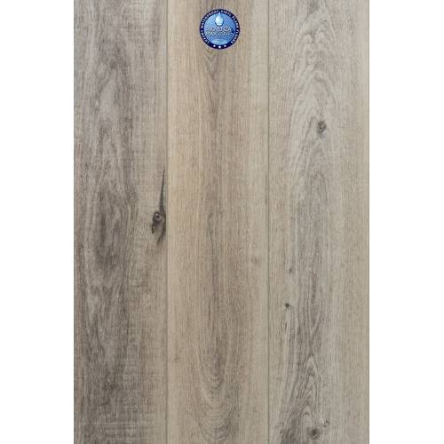 Moda Living Collection by Provenza Floors Vinyl Plank 7.15 in. - Fly Away