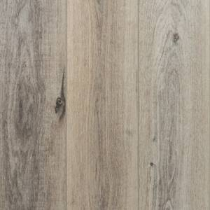 Moda Living Collection by Provenza Floors Vinyl Plank 7.15 in. Fly Away