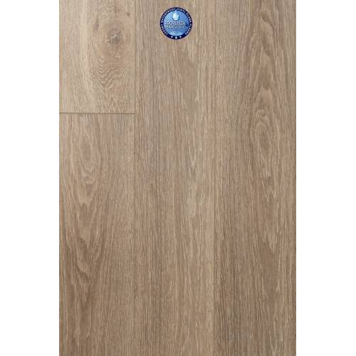 Moda Living Collection by Provenza Floors Vinyl Plank 7.15 in. - Front Row