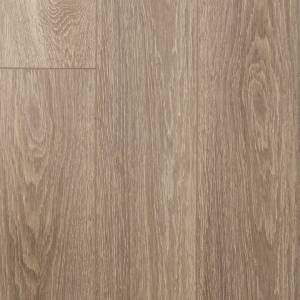 Moda Living Collection by Provenza Floors Vinyl Plank 7.15 in. Front Row