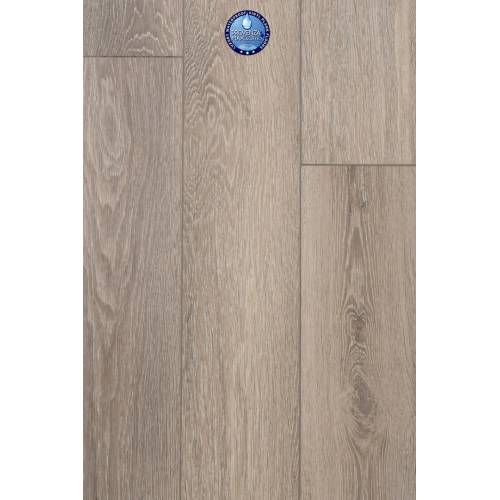 Moda Living Collection by Provenza Floors Vinyl Plank 7.15 in. - High Five