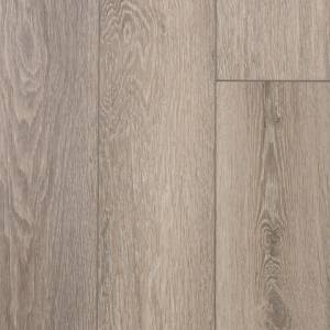 Moda Living Collection by Provenza Floors Vinyl Plank 7.15 in. High Five