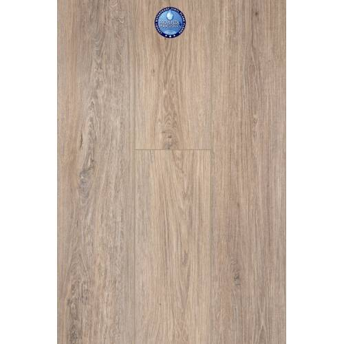 Moda Living Collection by Provenza Floors Vinyl Plank 9.06x72 in. - Joy Ride