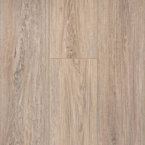 Moda Living Collection by Provenza Floors Vinyl Plank 9.06x72 Joy Ride